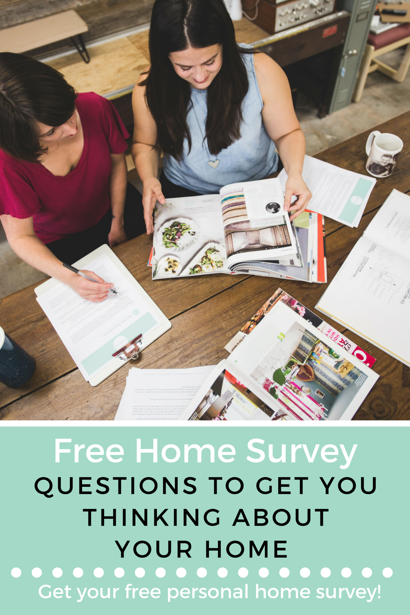 Free Personal Home Survey.png