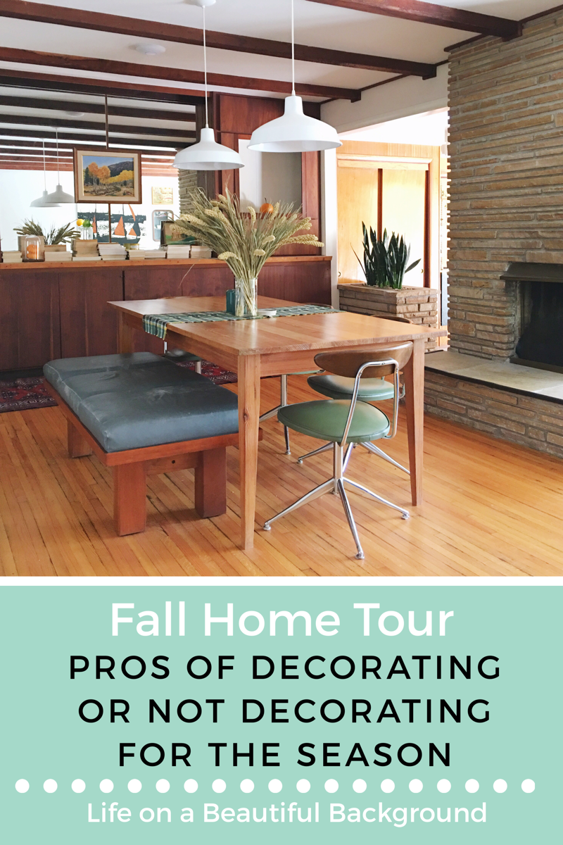 tulsa fall home tour