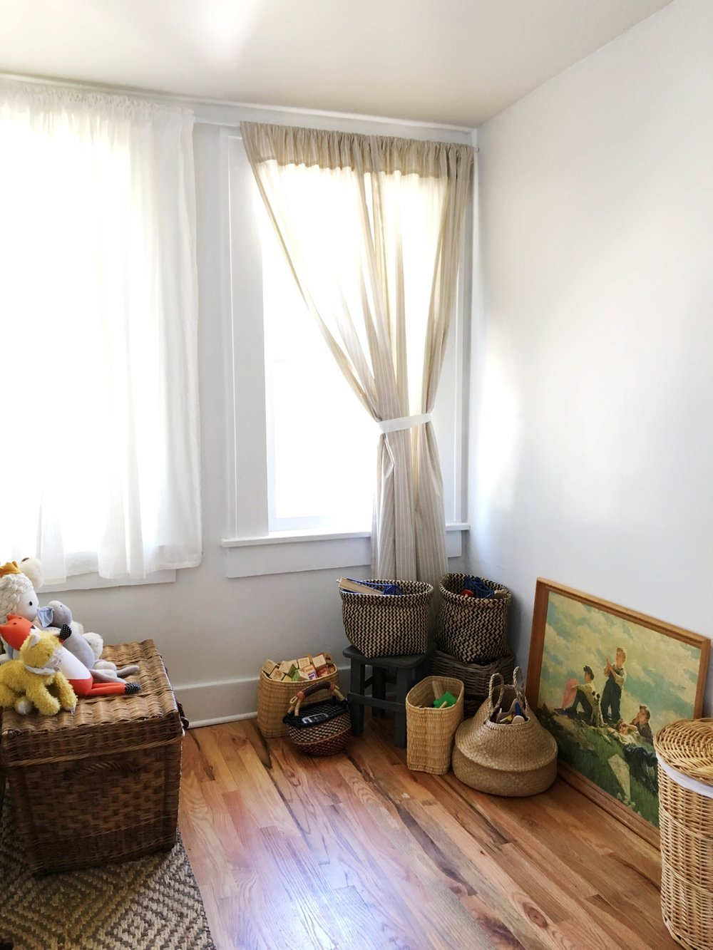 Home Styling tulsa home styling a and simple vintage boys room retro den