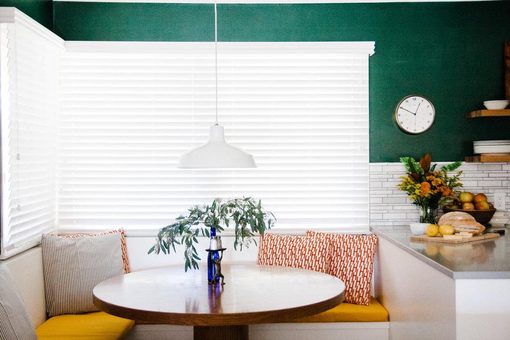 kitchen interior remodel tulsa