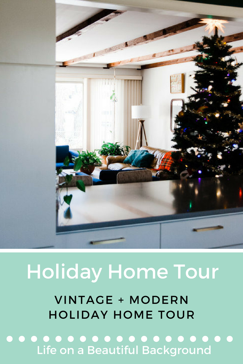 modern-holiday-home-tour
