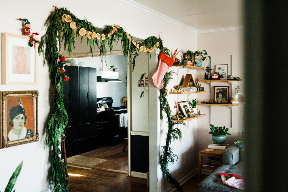 daly holiday home tour-41.jpg