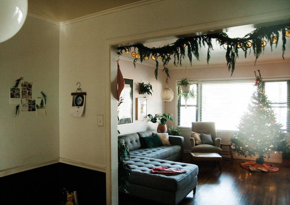 daly holiday home tour-33.jpg