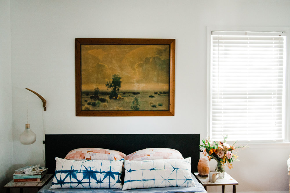modern minimal bedroom-6.jpg