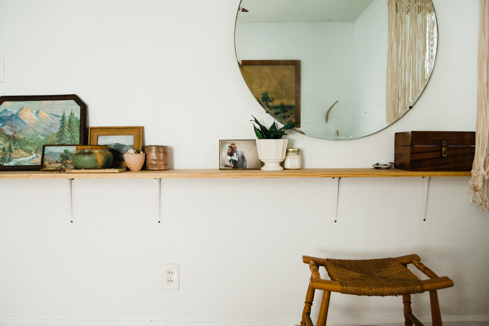 modern minimal bedroom-12.jpg