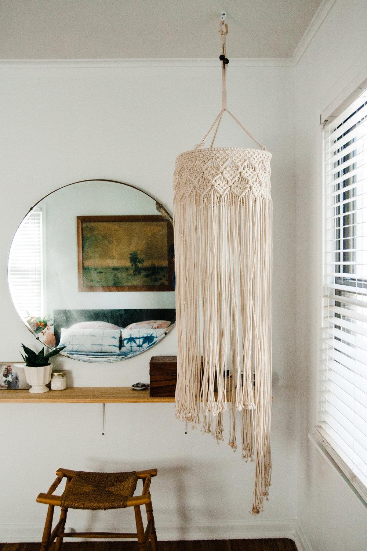 modern minimal bedroom-14.jpg