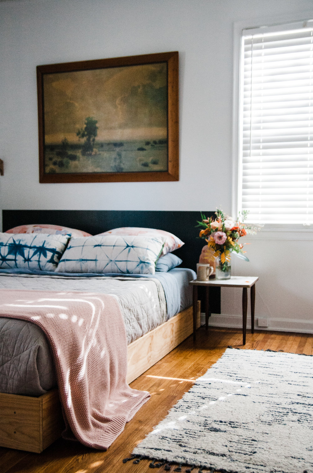 modern minimal bedroom-33.jpg