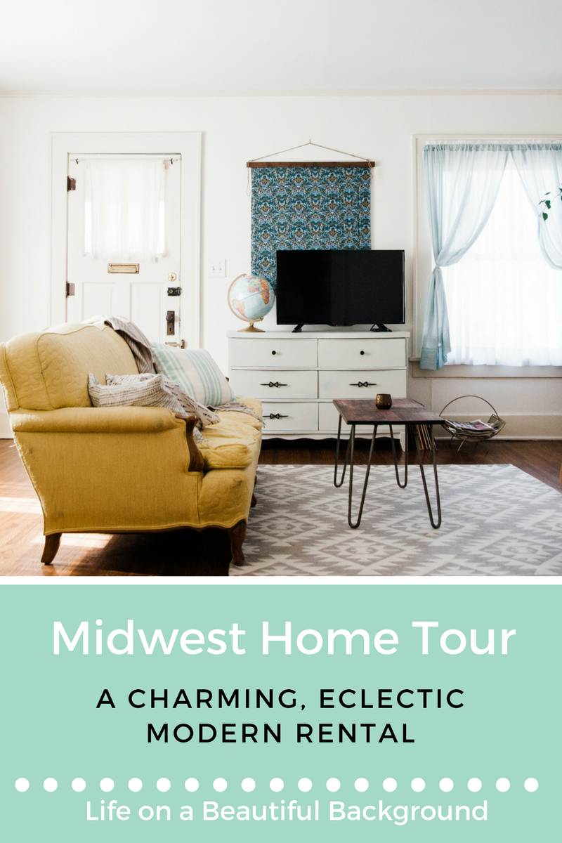 midwest home tour_ charming, eclectic modern rental.png