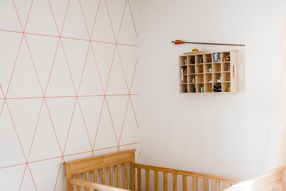 diy-sharpie-wall