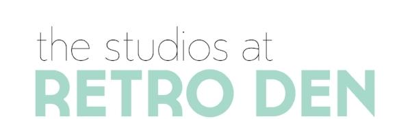 StudiosAtRetroDen-01.jpg