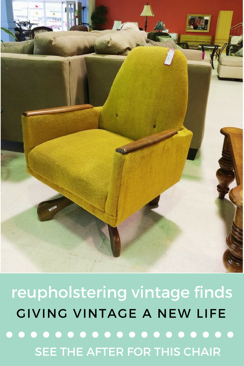 vintage_rocking_chair_before_after.png