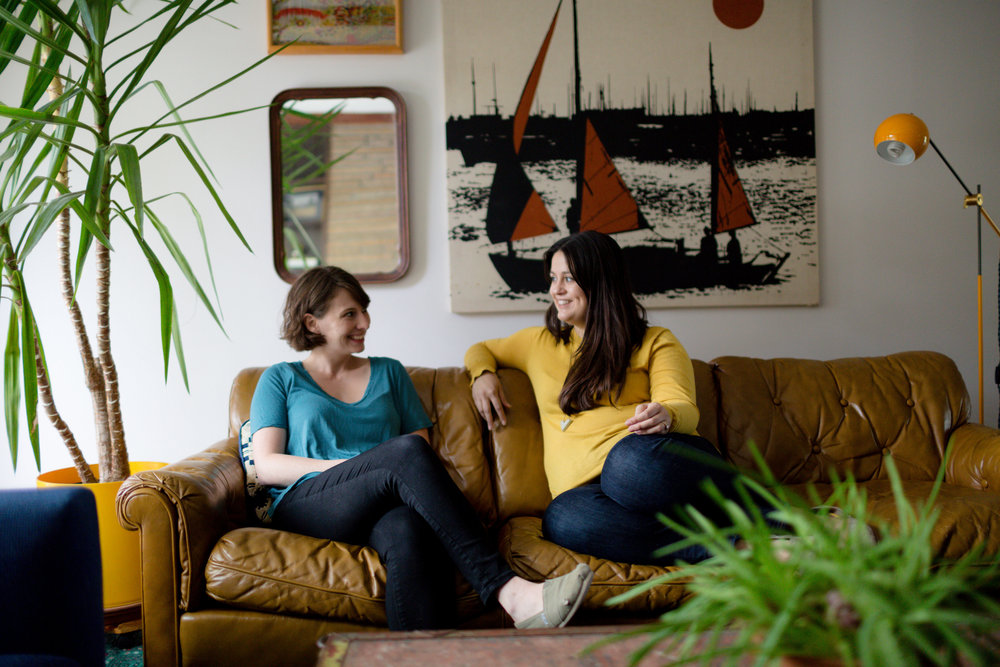 I was moving photos off my computer and found this gem we had taken by  KET Photography  at Ashley Palmer's house. There's a link to an article about the coolness of the color mustard below...just want to point out that we knew–we knew like a whole year ago.