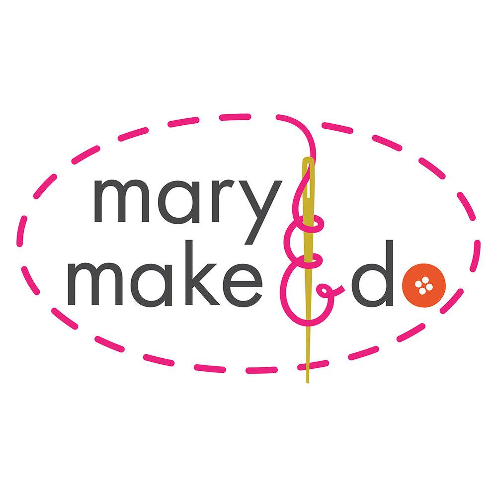 mary-make-and-do-logo-square.jpg-web.jpg