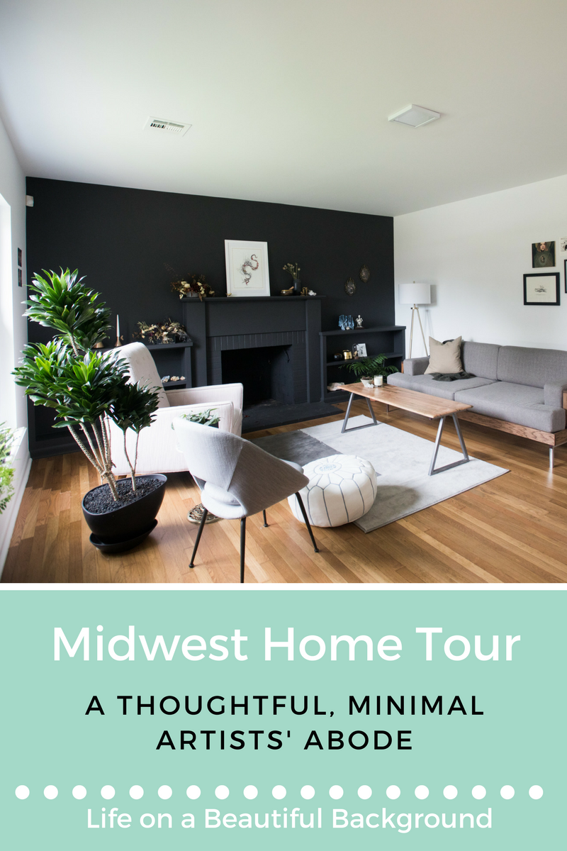 home tour_ a thoughtful minimal artists' abode.png