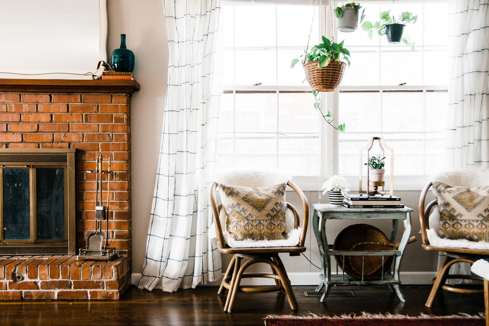 collected-vintage-home.jpg