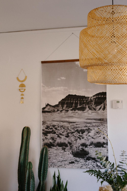 desert-boho-oasis.jpg