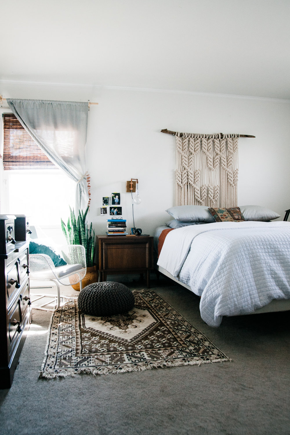 Palmer_bedroom_ BLOG-13.jpg