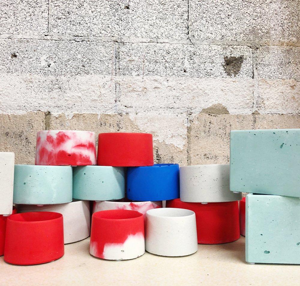 makerage-concrete-planters.JPG