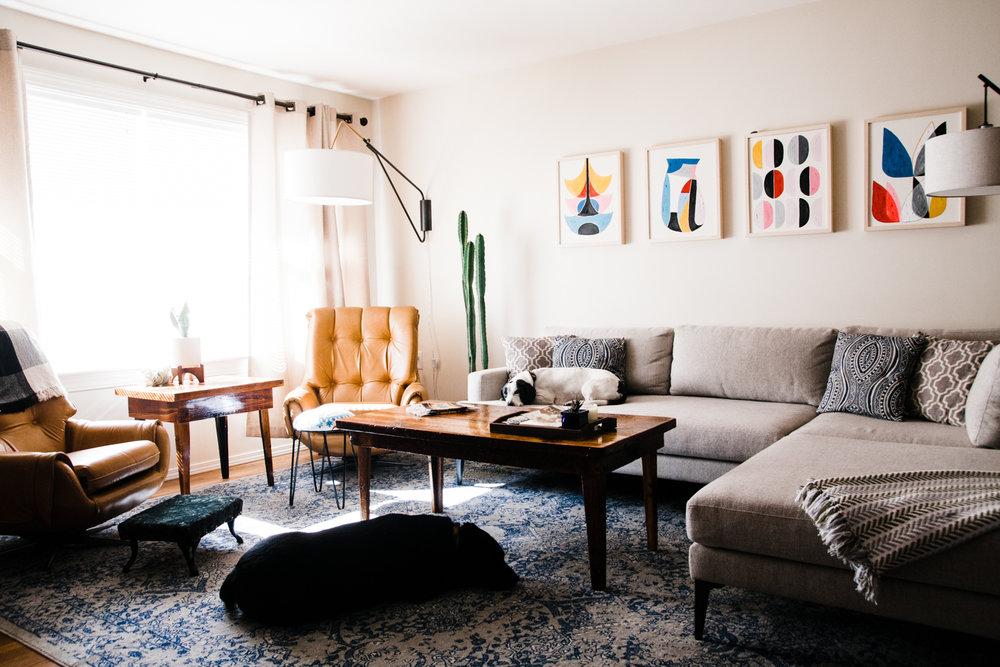 mid-century-modern-whimsical-home.jpg