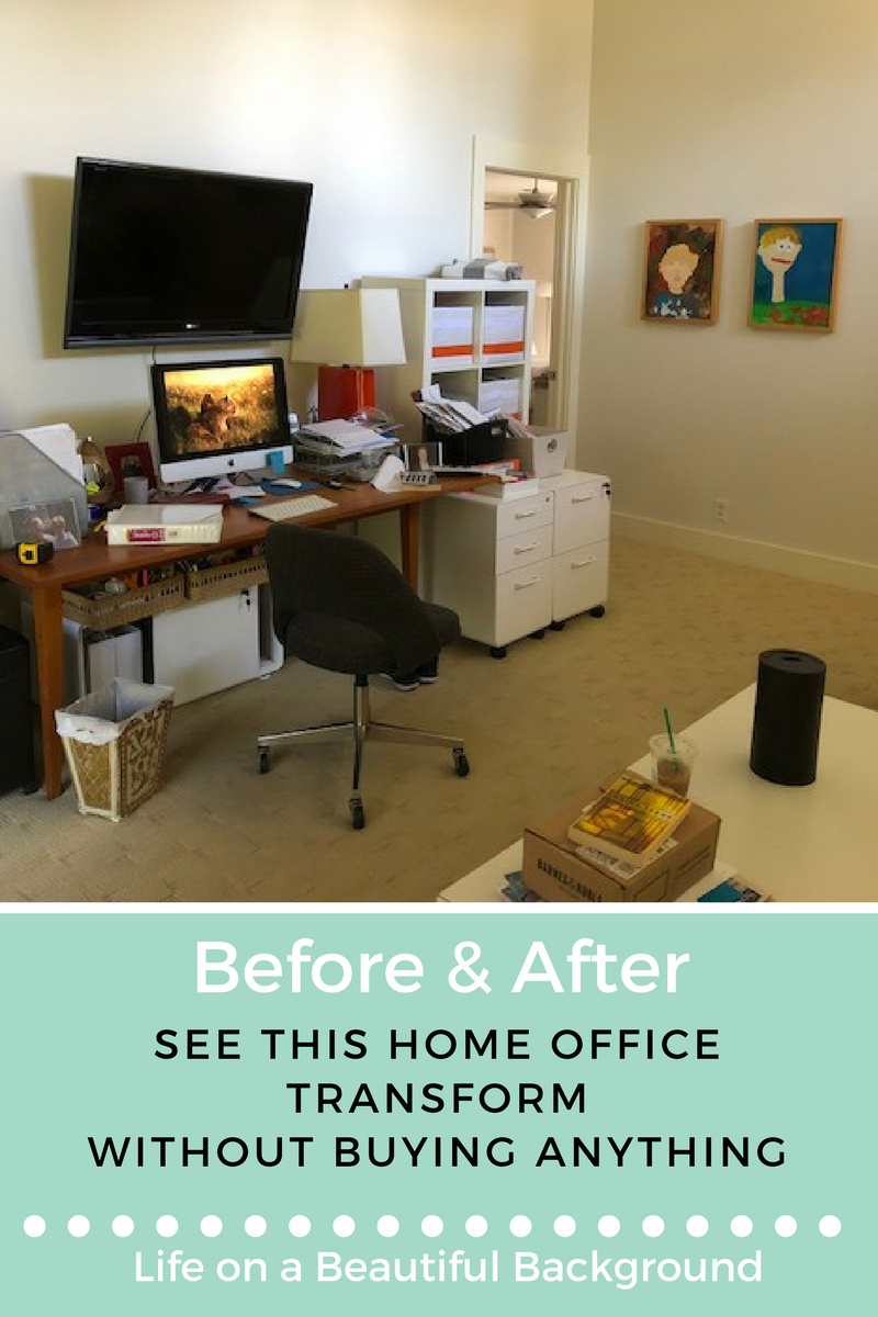 before & after_ home office transformation.png