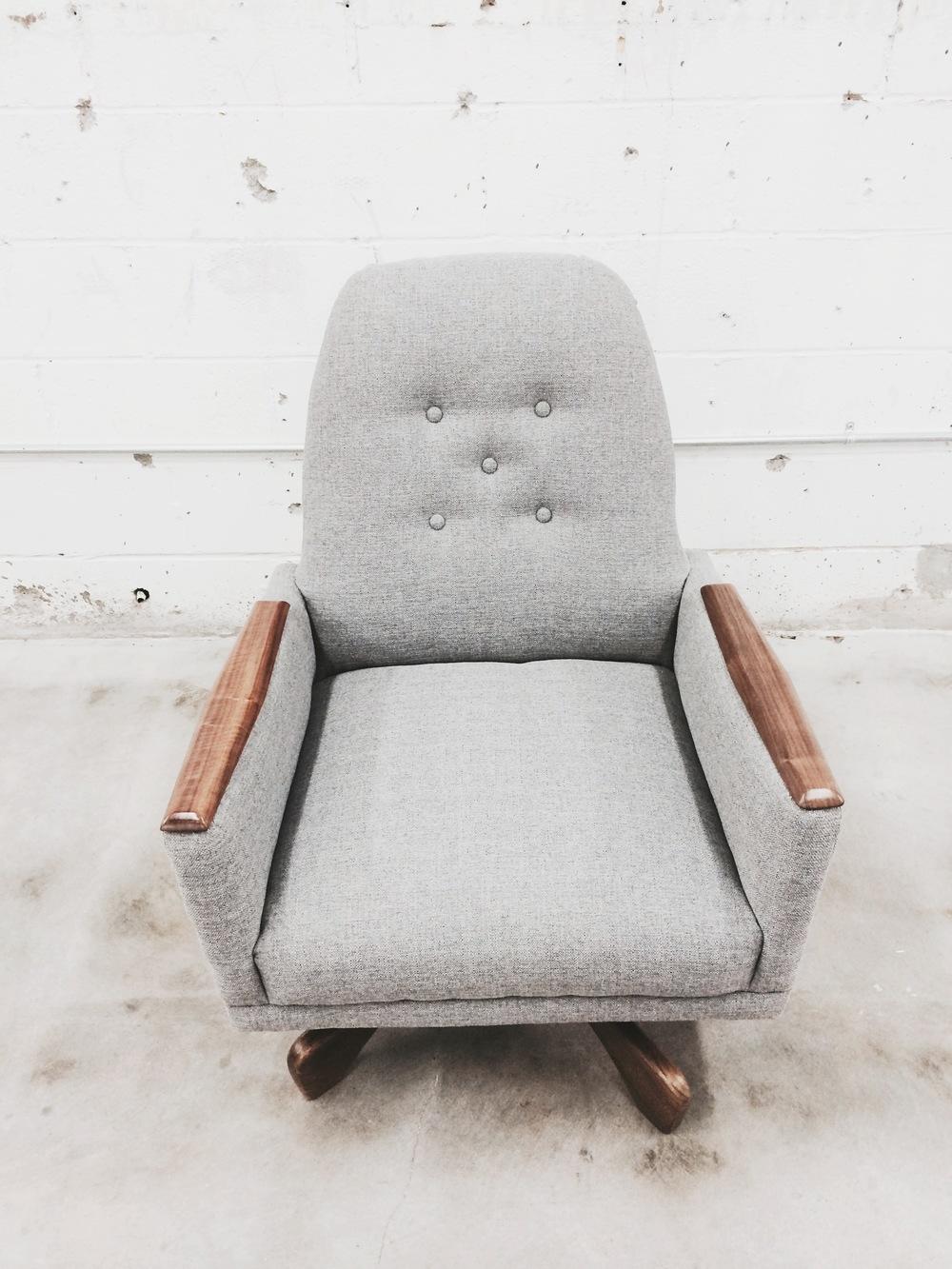 reupholsteredrockingchair.jpg