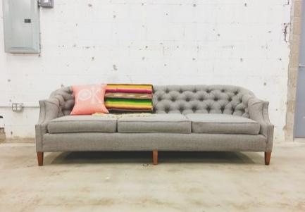 reupholstered+tufted+sofa.jpg