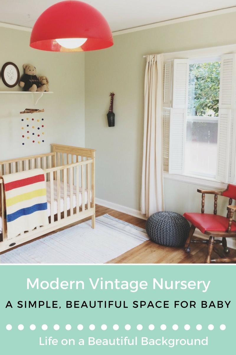 vintage modern nursery.png