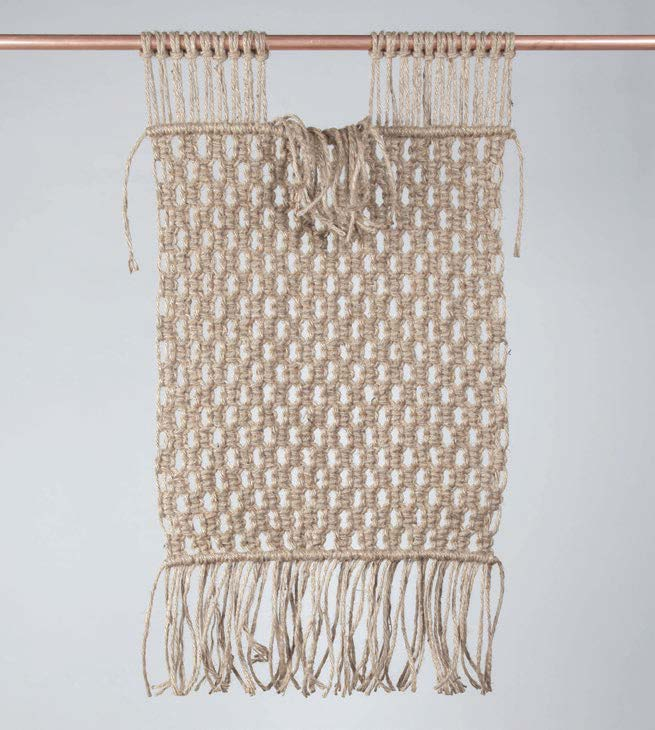 modern_macrame_rug_how_to