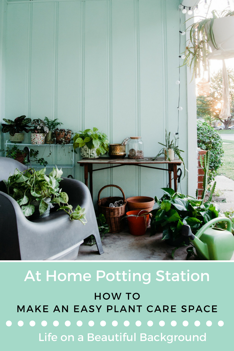 potting station.png