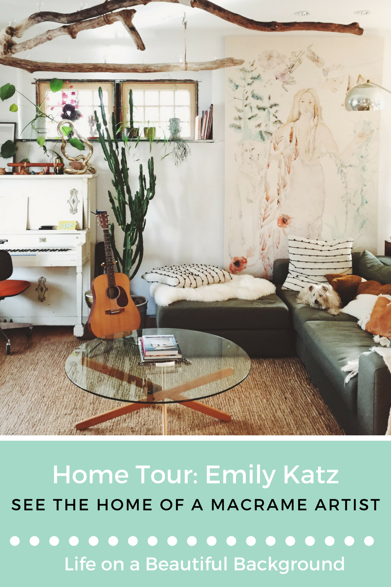 emily_katz_home_tour.png