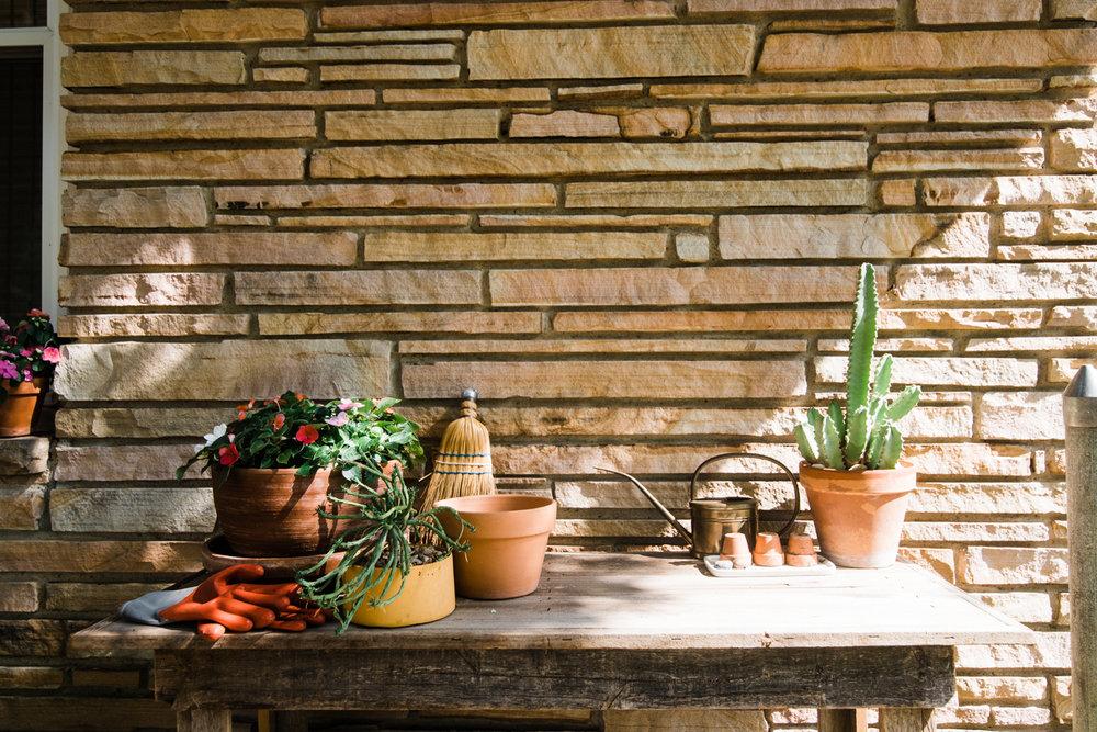at-home-potting-station