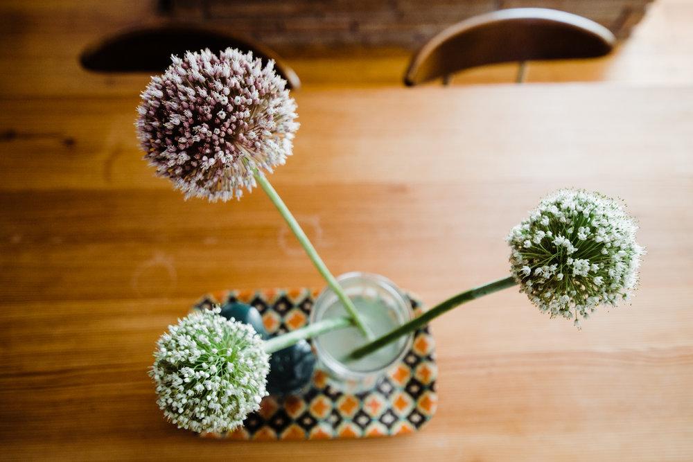 onion-bloom-bouquet.jpg