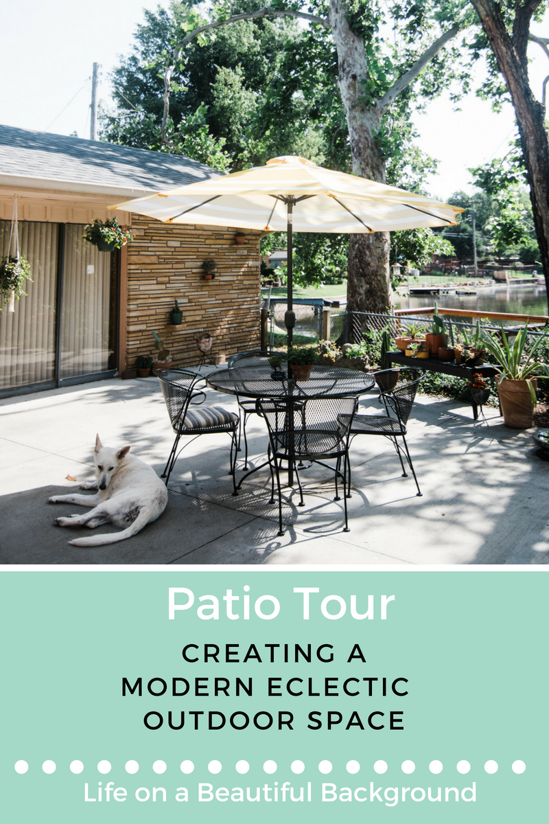 patio tour_ creating a modern eclectic outdoor space.png