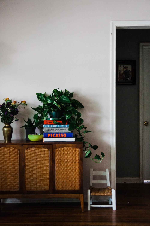 blush-walls-home-decor