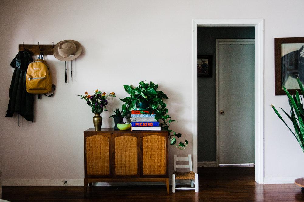 entryway-decor