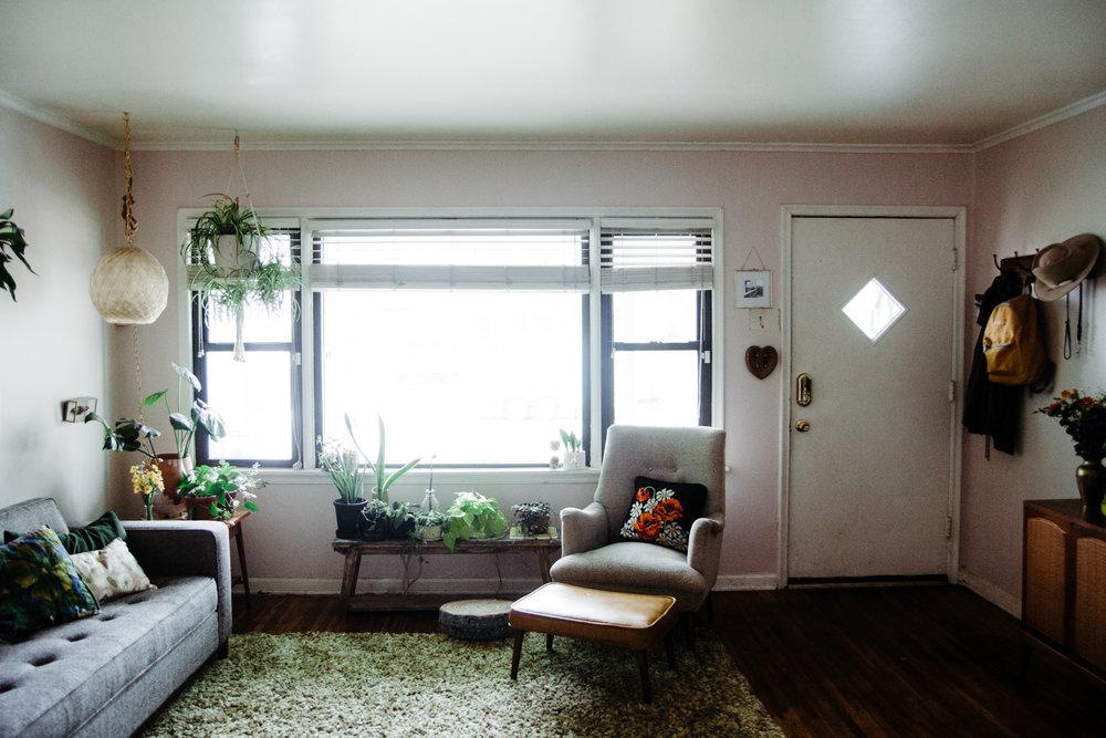 entry-decor