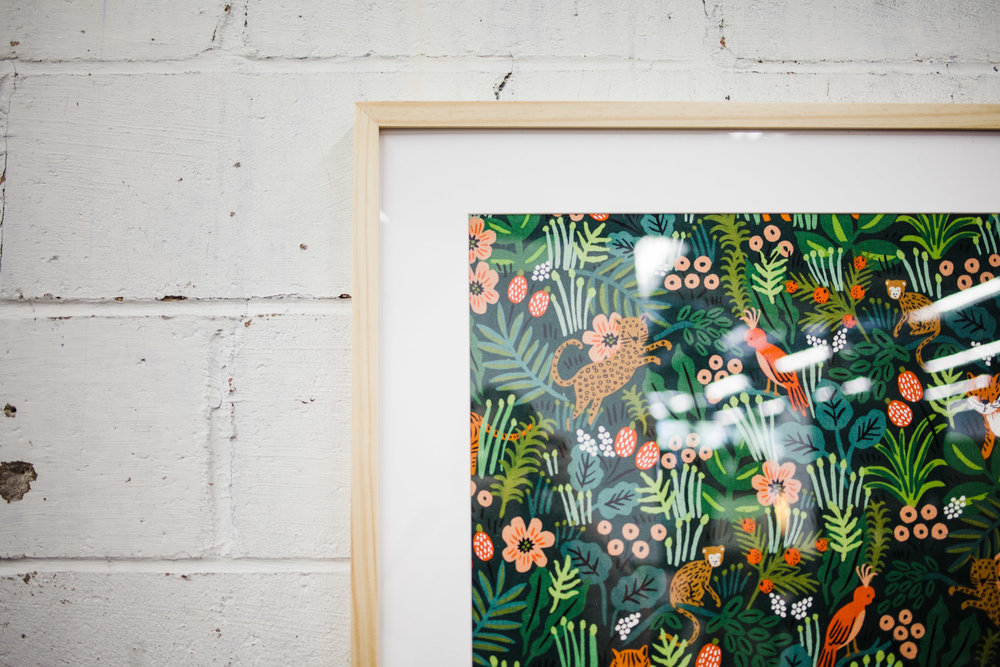 framed-rifle-paper-fabric