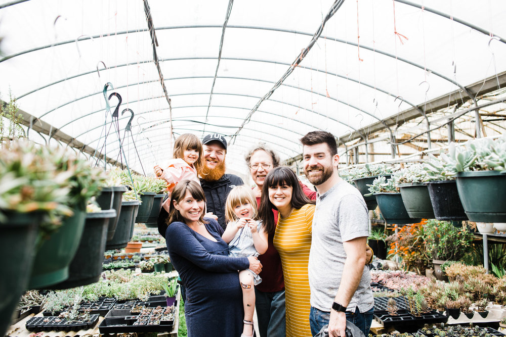 succulent-greenhouse-29