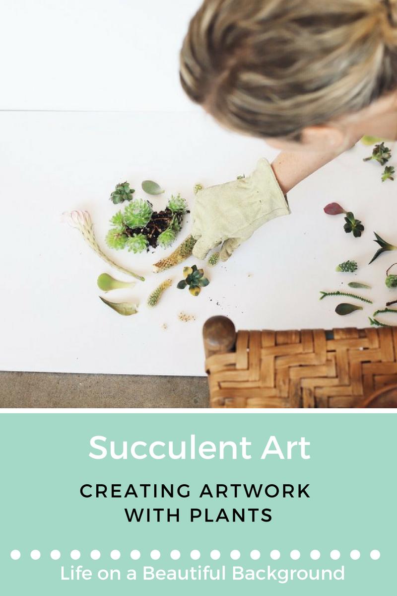 creating succulent artwork.png