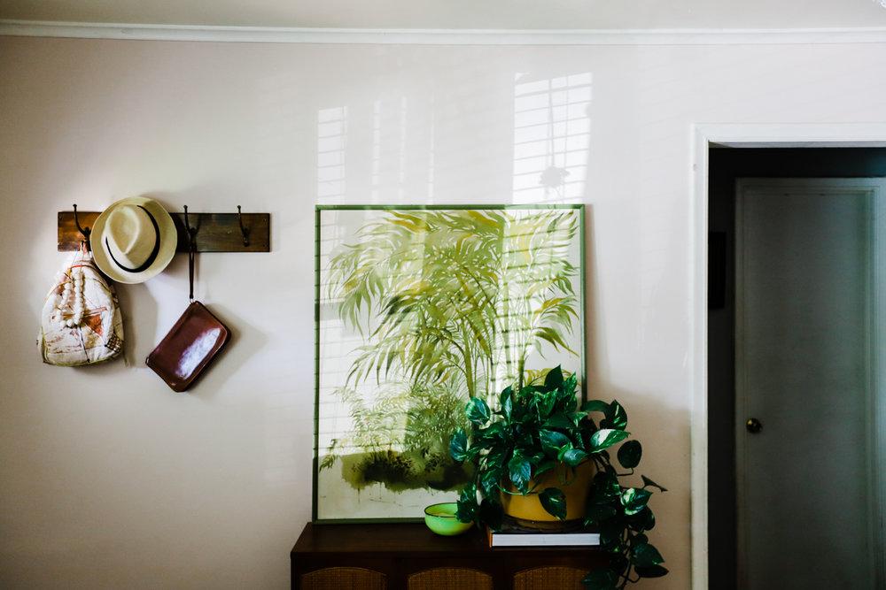bungalow-entryway-no-television-WEB-6.jpg