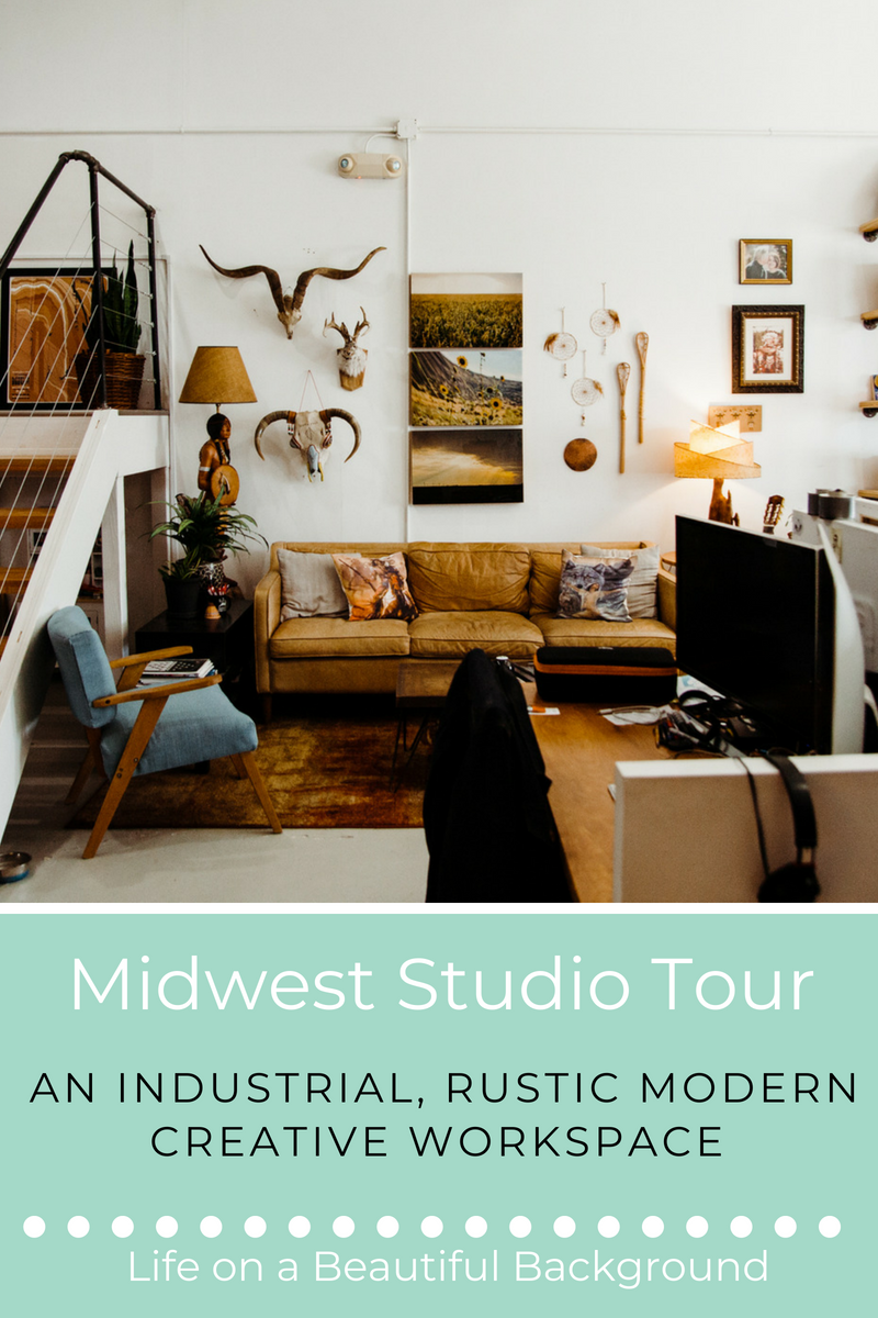 studio tour_ an industrial rustic modern creative workspace.png