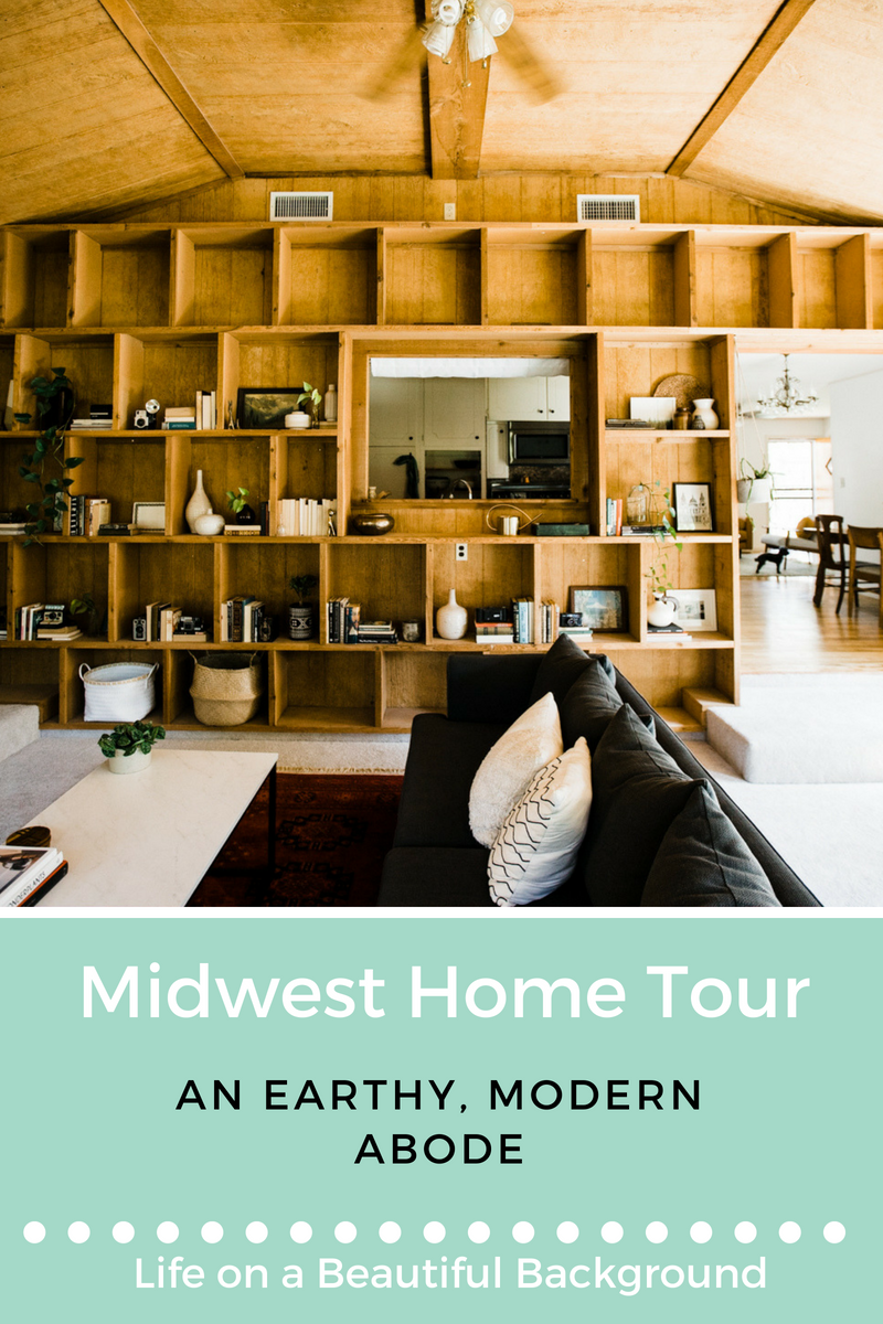 home tour_ an earthy modern abode.png