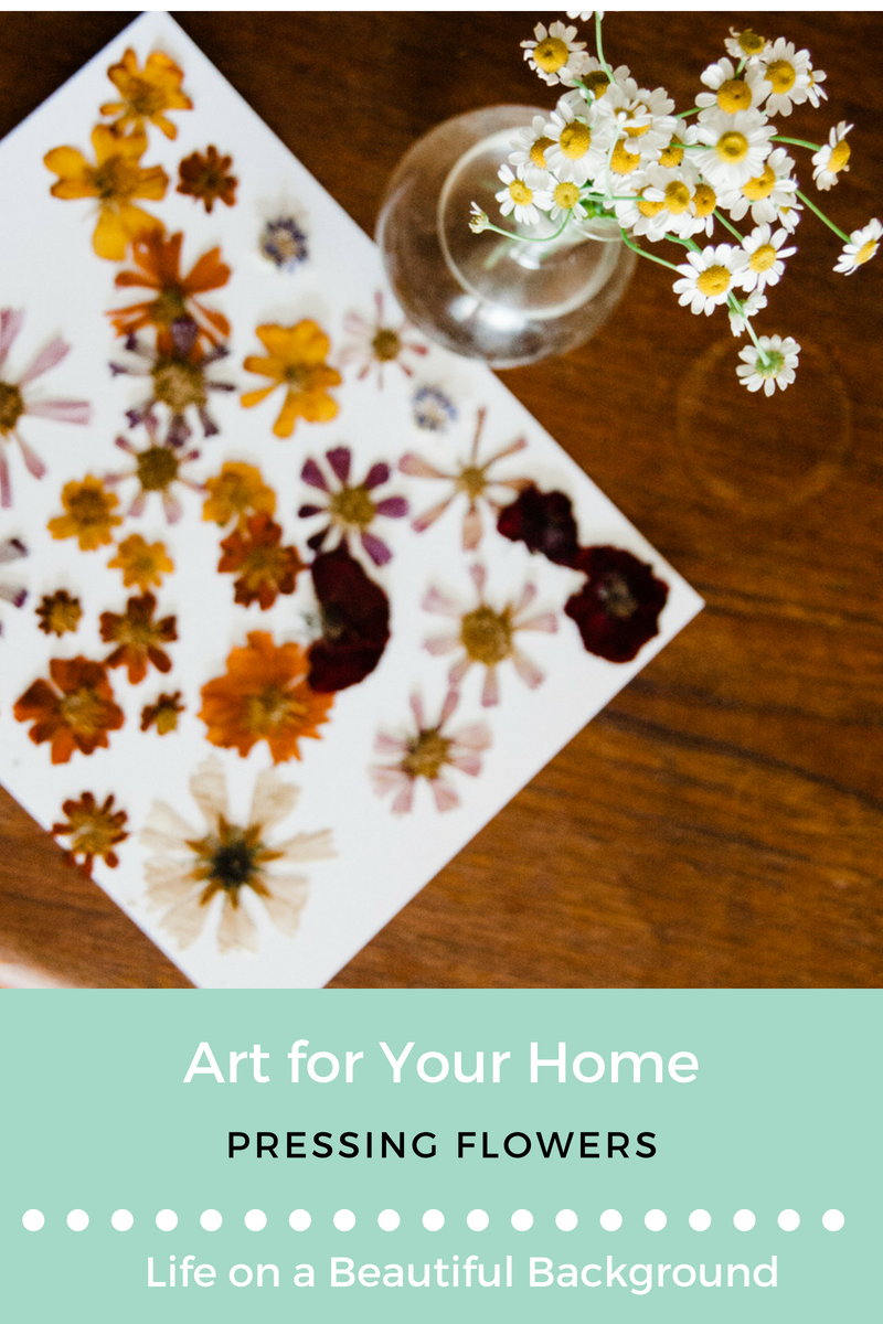 diy pressed flower art.png