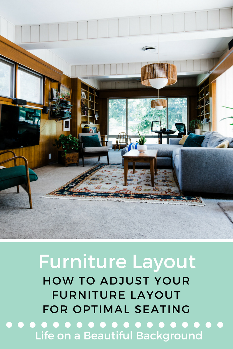 furniture layout_ how to adjust your furniture layout for optimal seating.png
