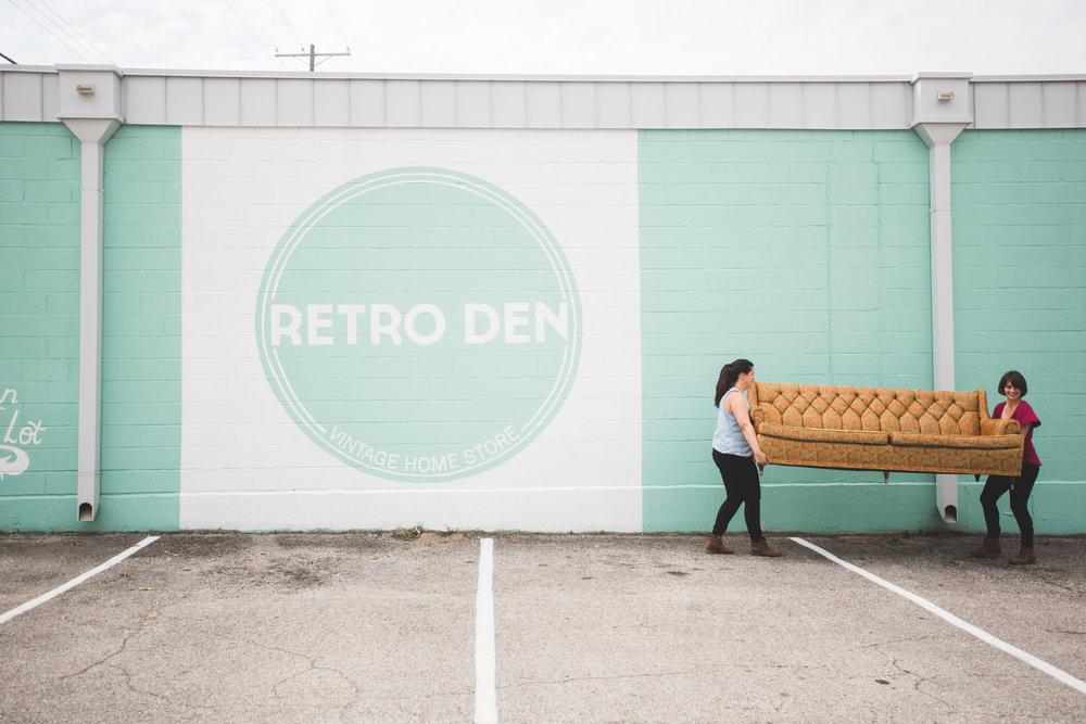Retro Den Photos-19.jpg