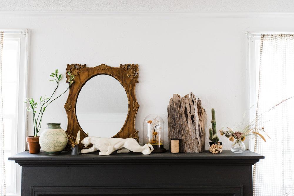 fowler-home-vintage-minimal-WEB-4.jpg