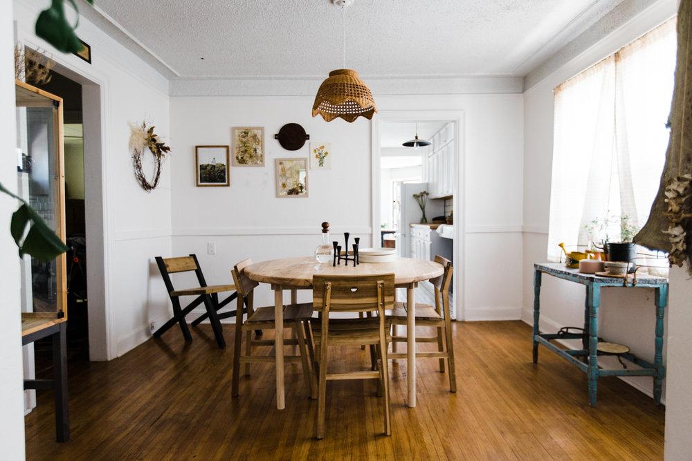 fowler-home-vintage-minimal-WEB-28.jpg