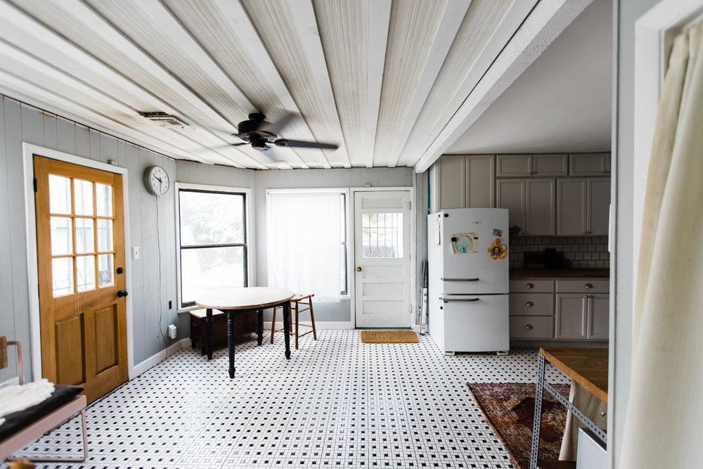 fowler-home-vintage-minimal-WEB-53.jpg