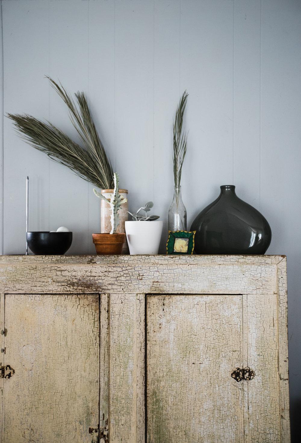 fowler-home-vintage-minimal-WEB-71.jpg