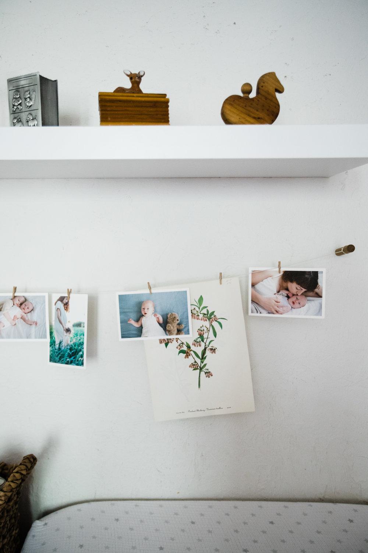 fowler-home-vintage-minimal-WEB-100.jpg
